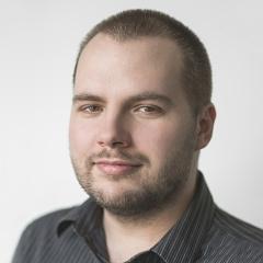 eABM - Dobiáš Václav