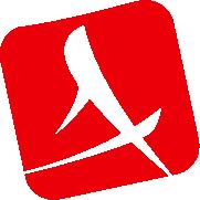 eABM - logo