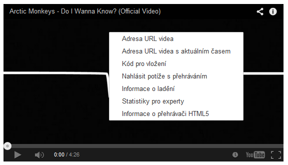 youtube-html5-video