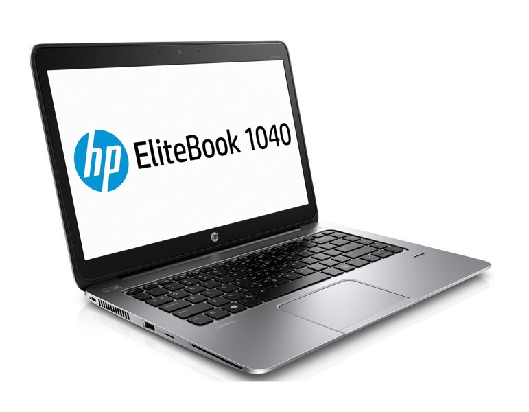 HP EliteBook Folio 10401